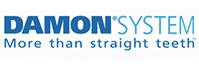 DamonSystem